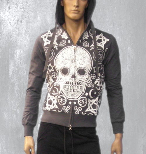sweatshirt-with-skull-2257