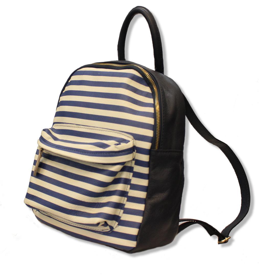 ersilia backpack